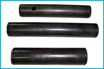 Big Shaft for Excavator